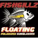 FishGill Sunglasses
