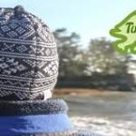 Turtle Fur Hats