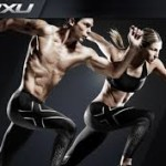 XU apparel