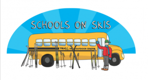 Schools on Skis at Birch Hill @ Birch Hill Recreation Center | Fairbanks | Alaska | United States