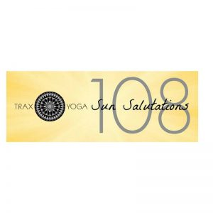 108 Sun Salutations @ Trax Outdoor Center | Fairbanks | Alaska | United States