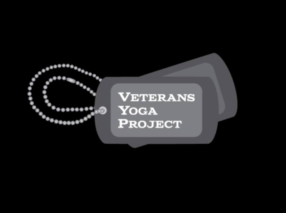 Veterans Yoga Project Donation Class @ Trax Outdoor Center | Fairbanks | Alaska | United States