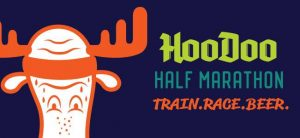 Hoodoo Half Marathon Bib Pickup @ Trax Outdoor Center | Fairbanks | Alaska | United States