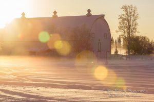 "December First Friday at TRAX-""Koselig"" @ Trax Outdoor Center   Fairbanks   Alaska   United States"